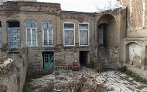 ۱۰ بنای قدیمی شخصی برای ثبت ملی در آستارا شناسایی شد