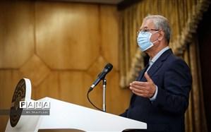 سخنگوی دولت درگذشت شیده لالمی روزنامه نگار را تسلیت گفت