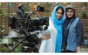 ابلق؛ فیلمی از کارگردان ثابت این  سالهای  جشنواره فیلم فجر