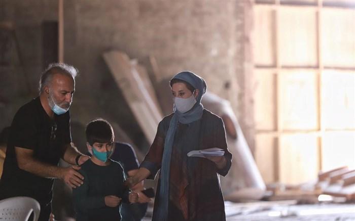 فیلم اولیهای سیونهمین جشنواره فیلم فجر چه کسانی هستند؟