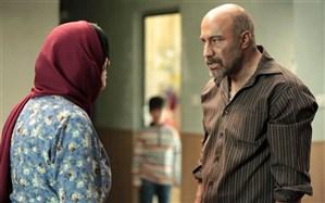 «روزی روزگاری در آبادان» آماده نمایش در جشنواره فیلم فجر ۳۹ شد