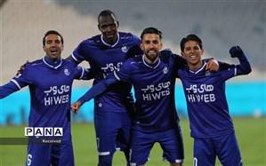 الهلال دنبال مهاجم پورتو است اما تیمهای ایرانی همین بازیکنها را حفظ کنند، هنر کردهاند