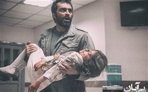 حضور نویسنده سریال «کرگدن» در سیونهمین جشنواره فیلم فجر