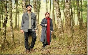 آهو، نخستین فیلم بلند آقای سردبیر در جشنواره فیلم فجر