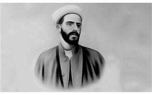 کارگاه ادبی نگارش رمان تاریخی شهید خیابانی در تبریز برگزار میشود