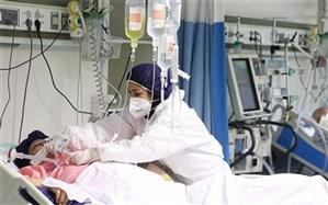 افزایش موارد ابتلا به کرونا در کشور؛ ۷۸ بیمار دیگر جانباختند