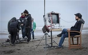 «لاکپشت و حلزون» از حضور در جشنواره فیلم فجر انصراف داد