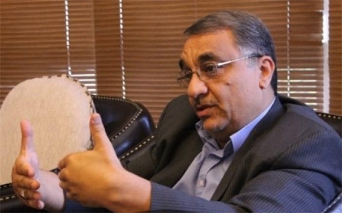 نباید برجام را شرطی کرد؛ ایران و آمریکا به لابیها فرصت ندهند