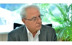 تشکیل کمیته ویژه اطلاعرسانی به تجار افغان برای حضور در نمایشگاه مجازی