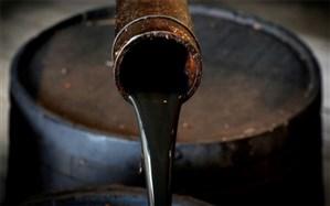 آژانس بینالمللی انرژی چشمانداز تقاضای نفت را کاهش داد