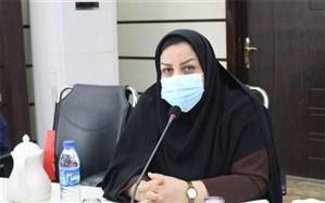 طرح بشری در مدارس با نیازهای ویژه شهرستانها و مناطق  استان بوشهر اجرا می شود