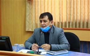 مصوبات شوراهای آموزش و پرورش نتایج خوبی برای آموزش و پرورش استان دارد