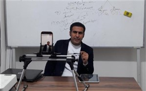کارگاه آموزشی اصول و فنون مصاحبه بالینی در جم برگزار شد