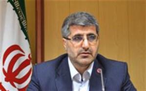 انتخاب اردبیل به عنوان استان معین برای مراودات با جمهوری آذربایجان