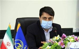 اهدا 2 هزار سری جهیزیه به نوعروسان تحت حمایت کمیته امداد در فارس