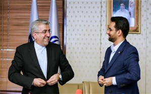 اعلام وصول سوال ملی از وزرای ارتباطات و نیرو