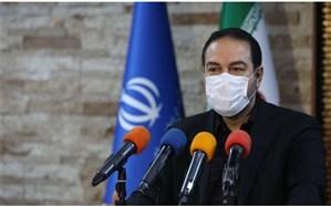 آغاز واکسیناسیون گروههای آسیب پذیر از بهمن