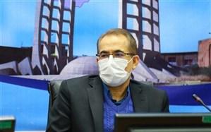 چرخه تولید برخی از کالاهای راهبردی در زنجان کامل می شود