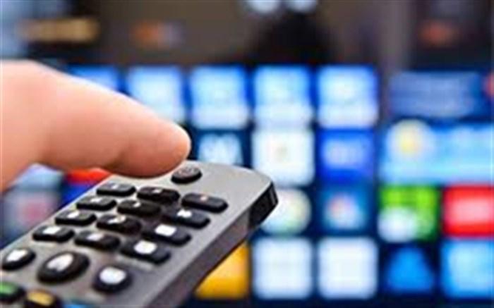 از «ارابه» و «شبح» تا  انیمیشن «ساندویچ» جدیدترین فیلم های شبکه های تلویزیونی در آخر هفته