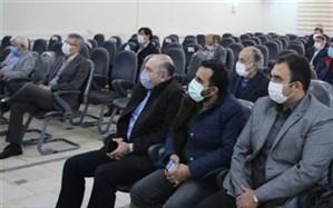 احداث  800واحد آموزشی در شهرستانهای استان تهران با مشارکت خیرین مدرسه ساز