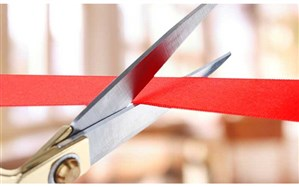 افتتاح همزمان ۳ پروژه آموزشی در شهرستان شادگان