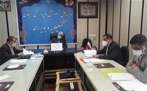 سواد آموزان برگزیده پرسش مهر ریاست جمهوری در کهگیلویه و بویراحمد معرفی شدند