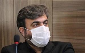 هاشمی: شهرستانهای استان تهران با ثبت ۱۸۴ اثر پیشتاز جشنواره نوغلامان حسینی(ع) است