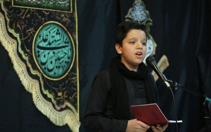 اسامی برگزیدگان اولین جشنواره نوغلامان حسینی اعلام شد