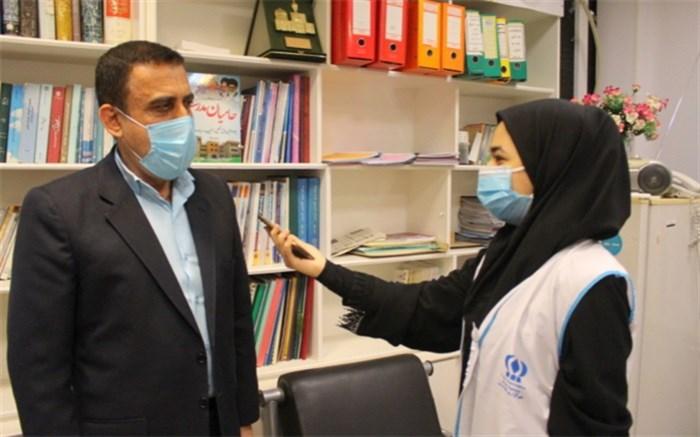 طرح مدرسه، کانون تربیتی محله در 10 درصد مدارس استان بوشهر عملیاتی می شود