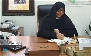 طراحی لباس و مد، باید در جهت حفظ فرهنگ ایرانی- اسلامی باشد