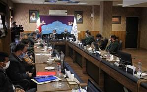 شناسایی دانشآموزان محروم از تحصیل فارس با سامانه توکاد