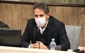 شهرداری تبریز برای تکمیل سامانه شفافیت مصمم است