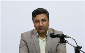 دانشجو معلمان سال ۹۹ سهمیه خدمتی چناران مشخص شدند