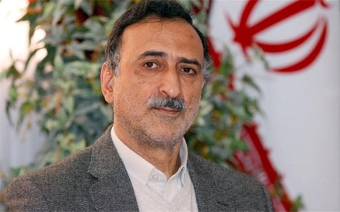 فخرالدین احمدی دانشآشتیانی