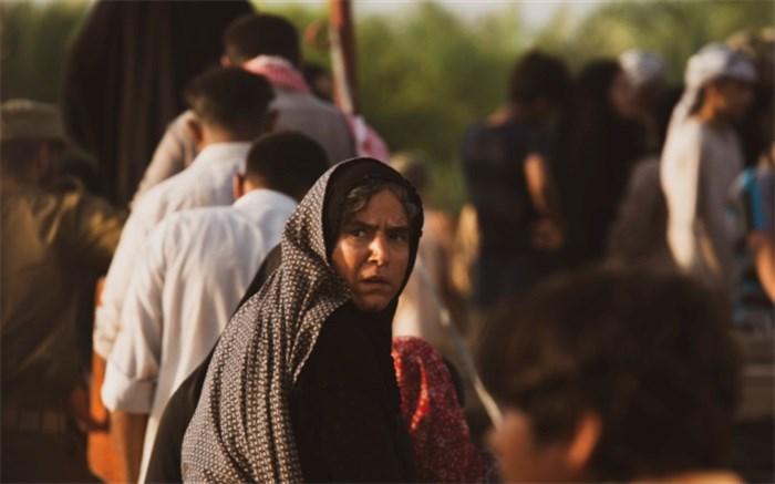 جشنواره فیلم فجر برای فیلم اعتبار میآورد نه فروش بیشتر