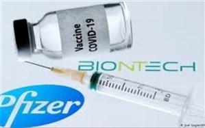 واکسن از کشورهای دوست میرسد