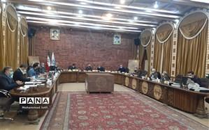 ۶۰درصد بودجه شهرداری فدای متروی تبریز می شود