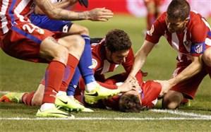 در ارتباط با مرگ ناگهانی قلبی در فوتبال چه میدانید؟