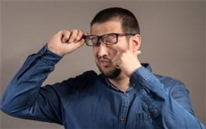 چند توصیه برای سلامت چشمها+اینفوگرافیک