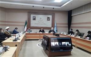 پاشایی: بیش از 400 برنامه برای بزرگداشت ایام الله دهه فجر برگزار خواهد شد