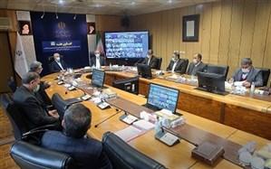 دستور رئیسجمهور برای استخدام 12 هزار نفر فرزند شهید