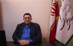 اخذ برگ سوپیشینه اولین مدرک ضروری برای ثبتنام در انتخابات شوراهای شهر و روستا