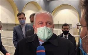 اعلام آمادگی ایران برای بازسازی مناطق آزادهشده جمهوری آذربایجان