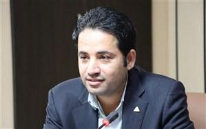 ۷ طرح بزرگ کارآفرینی در سیستان و بلوچستان به بهرهبرداری میرسد