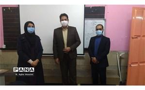 برگزاری دوره خبرنگاری ویژه دانشآموزان شهر شیراز