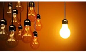 مشترکان خوش مصرف برق کاهش صورت حساب خواهند داشت