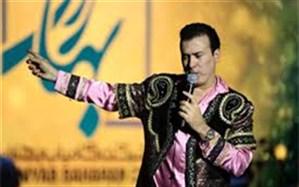 رحیم شهریاری: سریعا به مشکلات معیشتی اهالی موسیقی رسیدگی کنید