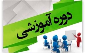 برگزاری نشست اورژانس اجتماعی با موضوع کودکآزاری