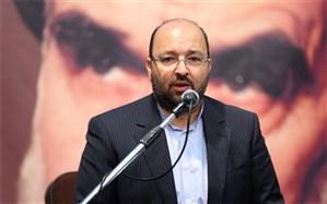 جواد امام: مشارکت گسترده در انتخابات پشتوانه کشور در منطقه و جهان است