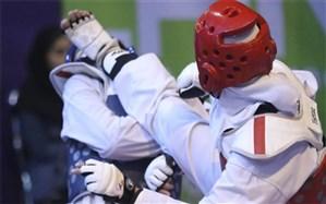 دعوت 2 تکواندوکار به مرحله جدید اردوی تیم ملی بانوان